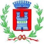 Logo Comune di San Vito al Tagliamento